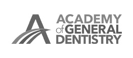 Academy of General Dentists