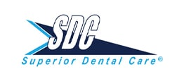 Superior Dental Care